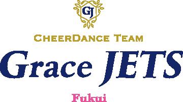 Grace JETS Fukui